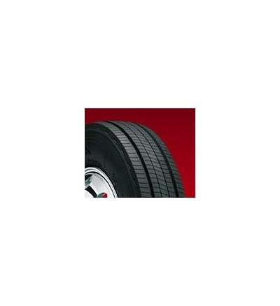 Anvelopa CAMION Fulda EcoTonn MS 235/75R17.5 143/141J
