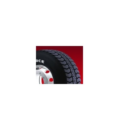 Anvelopa CAMION Fulda VarioForce MS On/Off 13/R22.5 156/154G/K