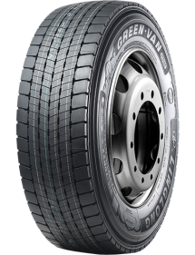 Anvelopa ALL SEASON 315/80R22.5 LINGLONG ETD100 156/150 L