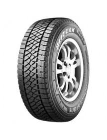 Anvelopa IARNA Bridgestone W810 205/70R15C 106/104R