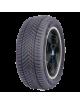Anvelopa IARNA TRACMAX X-PRIVILO S130 215/65R16 98 H