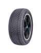 Anvelopa IARNA 215/65R16 TRACMAX X-PRIVILO S130 102 H