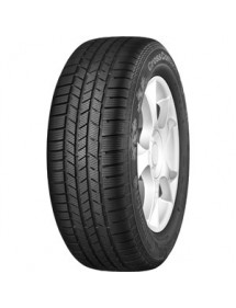 Anvelopa IARNA Continental CrossContactWinter 235/60R17 102H