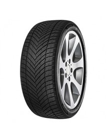 Anvelopa ALL SEASON 225/45R17 94Y ALL SEASON POWER XL MS TRISTAR
