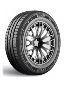 Anvelopa ALL SEASON GT Radial Maxmiler AllSeason 215/65R16C 109/107T