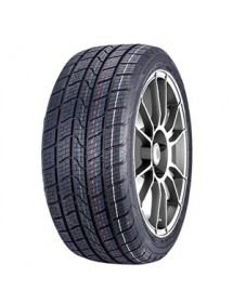 Anvelopa ALL SEASON 195/65R15 91H ROYAL A/S MS ROYAL BLACK