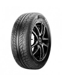 Anvelopa ALL SEASON 205/50R17 GT Radial 4Seasons 93 V