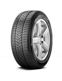 Anvelopa IARNA Pirelli Scorpion Winter XL 235/65R18 110H