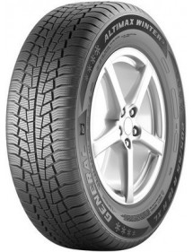 Anvelopa IARNA 155/80R13 79T ALTIMAX WINTER 3 MS GENERAL TIRE