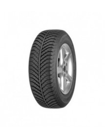 Anvelopa ALL SEASON 195/60R16C 99/97H VECTOR 4SEASONS 6PR MS dot 2017 GOODYEAR