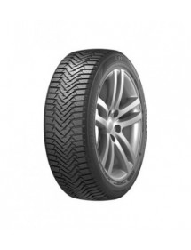 Anvelopa IARNA 185/60R15 84T I FIT LW31 MS LAUFENN