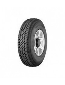 Anvelopa VARA GENERAL TIRE Eurovan 175/75R16C 101/99R 8PR