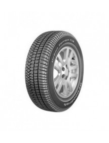 Anvelopa ALL SEASON BF GOODRICH Urban Terrain T_a 235/60R18 107V Xl