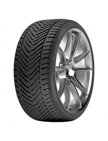 Anvelopa ALL SEASON KORMORAN All Season 215/55R16 97V XL