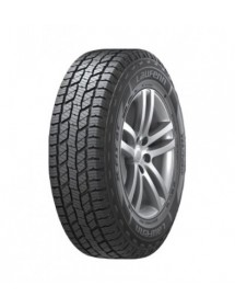 Anvelopa VARA 245/75R16 111T X FIT A/T LC01 IN MS LAUFENN