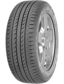 Anvelopa VARA 225/55R19 99V EFFICIENTGRIP SUV GOODYEAR