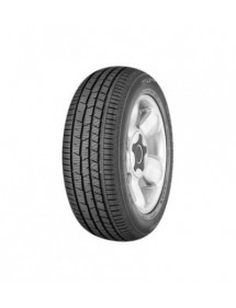 Anvelopa ALL SEASON 245/60R18 105H CROSS CONTACT LX SPORT FR DOT 2016 MS CONTINENTAL