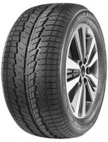 Anvelopa IARNA 215/65R16 98H ROYAL SNOW MS ROYAL BLACK