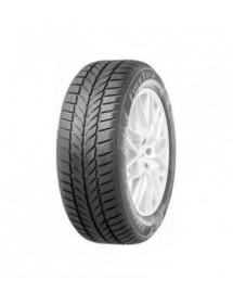 Anvelopa ALL SEASON 235/55R19 105V FOURTECH XL FR MS VIKING