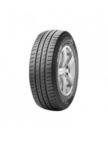 Anvelopa ALL SEASON 215/65R16C 109/107T CARRIER ALL SEASON 8PR MS PIRELLI