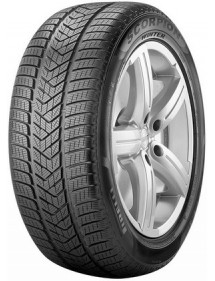 Anvelopa IARNA 285/45R19 111V SCORPION WINTER XL r-f RUN FLAT MS PIRELLI