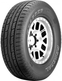 Anvelopa ALL SEASON 235/65R17 108H GRABBER HTS60 XL FR Ms dot 2017 GENERAL TIRE