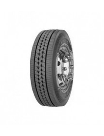 Anvelopa CAMION GOODYEAR Kmax S 275/70R22.5 148/145M
