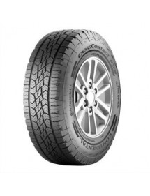 Anvelopa ALL SEASON CONTINENTAL Cross Contact Atr 235/65R17 108V XL