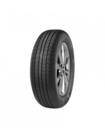 Anvelopa VARA ROYAL BLACK Royal Passenger 215/65R16 98H