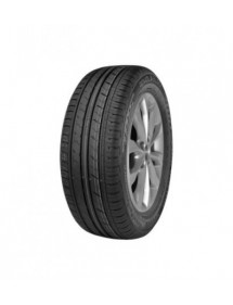 Anvelopa VARA 215/50R17 95W ROYAL PERFORMANCE XL ZR MS ROYAL BLACK