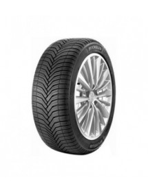 Anvelopa ALL SEASON MICHELIN Crossclimate Suv 265/65R17 112H