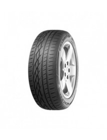 Anvelopa VARA 225/55R19 103V GRABBER GT XL FR MS GENERAL TIRE