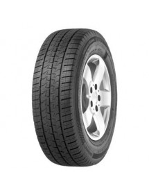 Anvelopa ALL SEASON CONTINENTAL Vancontact 4season 195/75R16C 107/105R 8pr