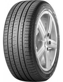 Anvelopa ALL SEASON 215/60R17 96V SCORPION VERDE ALL SEASON MS PIRELLI