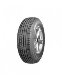 Anvelopa ALL SEASON 235/60R18 103H GRANDTREK TOURING A/S AO AU1 DOT 2016 MS DUNLOP