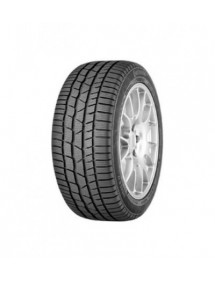 Anvelopa IARNA 265/45R20 108W CONTIWINTERCONTACT TS 830 P SUV XL FR MS CONTINENTAL