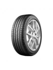 Anvelopa VARA BRIDGESTONE Driveguard 185/60R15 88V RUN FLAT RFT XL