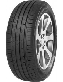 Anvelopa VARA *BLACKFRIDAY*205/60R16 96V ECOPOWER4 XL TRISTAR