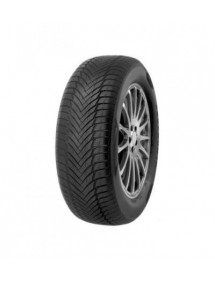 Anvelopa IARNA 195/70R14 91T SNOWPOWER HP MS TRISTAR