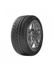 Anvelopa IARNA MICHELIN Pilot alpin pa4 265/35R20 99W XL