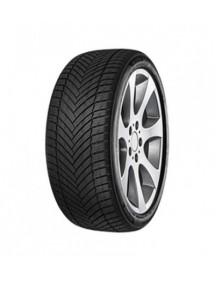 Anvelopa ALL SEASON TRISTAR All Season Power 245/45R19 102Y Xl