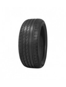 Anvelopa IARNA 215/40R17 87V SNOWPOWER2 XL MS TRISTAR