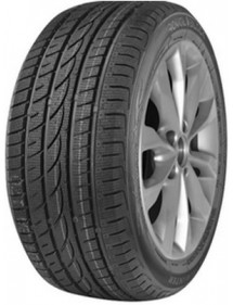 Anvelopa IARNA ROYAL BLACK Royal Winter 245/45R18 100H XL