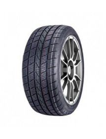Anvelopa ALL SEASON 195/55R16 91V ROYAL A/S XL MS ROYAL BLACK