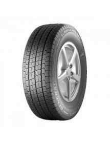Anvelopa ALL SEASON GENERAL TIRE Eurovan A_s 365 225/65R16C 112/110R 8pr