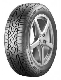 Anvelopa ALL SEASON BARUM Quartaris 5 205/55R17 95V Xl