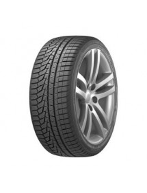 Anvelopa IARNA 265/50R19 110V WINTER I CEPT EVO2 W320A XL UN MS HANKOOK
