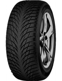 Anvelopa ALL SEASON 205/70R15 WestLake SW602 96 H