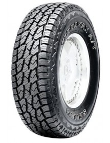 Anvelopa ALL SEASON Sailun TERRAMAX A/T 235/75R15 109S
