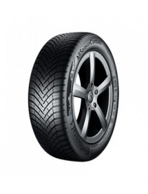 Anvelopa ALL SEASON CONTINENTAL ALLSEASON CONTACT 235/50R18 101V